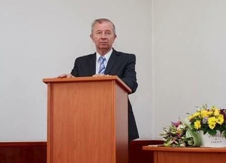 乌越科研和教育合作中心正式成立 hinh anh 2