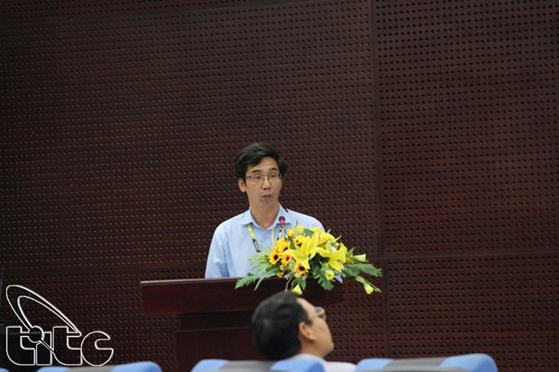 今年底最后几个月岘港市集中实现旅游发展计划 hinh anh 2