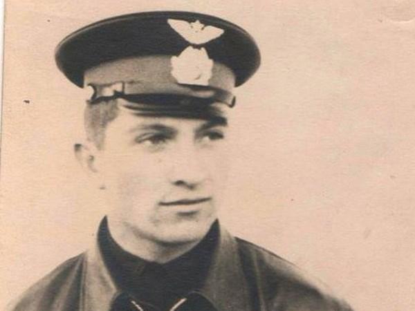 47年前失踪的越南和前苏联飞行员遗骸疑被找到 hinh anh 1