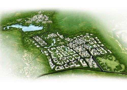 岘港市实现吸收外商投资方式创新 hinh anh 1