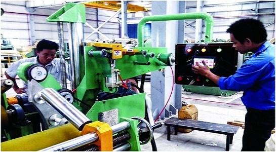 吸引外资30周年:提升越南企业的技术获取能力 hinh anh 1