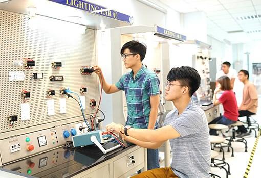 世界科学城市大会第11届会议即将在平阳省举行 hinh anh 1