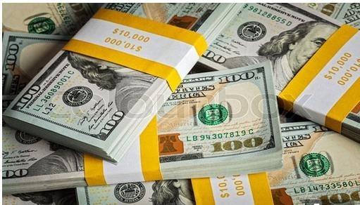 9日越盾兑美元汇率保持稳定 人民币汇率大幅下降 hinh anh 1