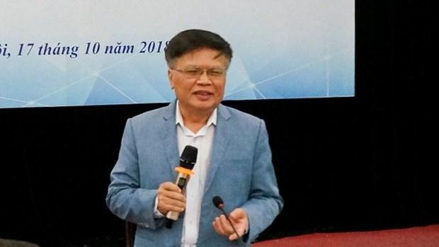 越南经济:继续革新和巩固投资者信心 hinh anh 2
