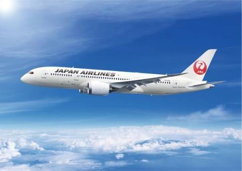 越捷航空公司与日本航空公司联合开展代码共享航班 hinh anh 1