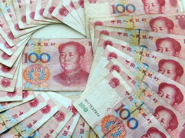 10月24日越盾兑美元汇率稳定 人民币汇率略增 hinh anh 2