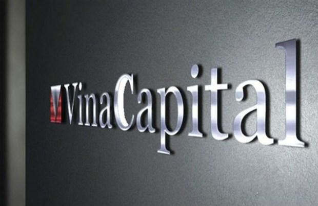 越南基金管理股份公司对100多个公司和项目投资40亿美元 hinh anh 1