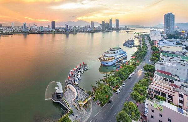 2018年第一届越南全球青年知识分子论坛即将在岘港市举行 hinh anh 1