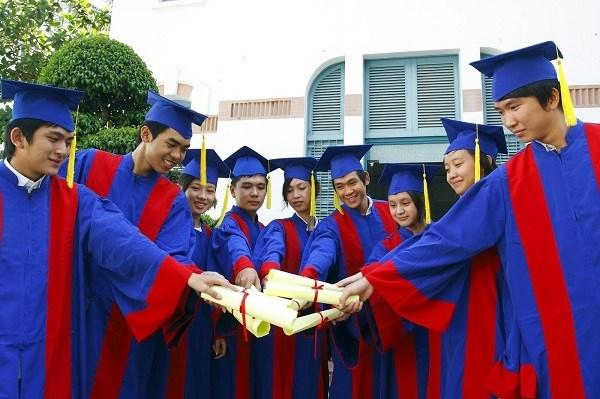 大学自治 ——各国教育的必要发展趋势 hinh anh 1