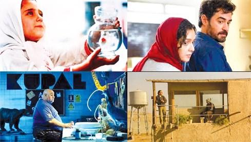 第五届河内国际电影节:越南与伊朗分享电影业发展经验 hinh anh 2