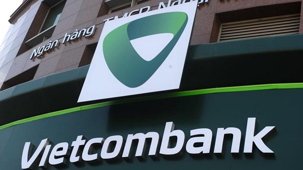 越南首家商业银行申请在美国纽约设立代表处获批 hinh anh 1