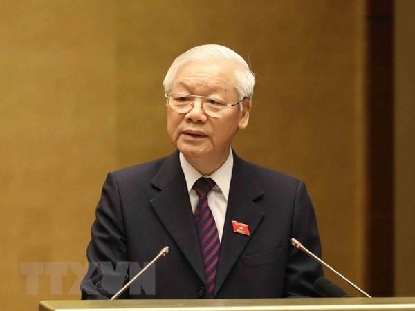 CPTPP生效将为越南经济营造新环境 hinh anh 1