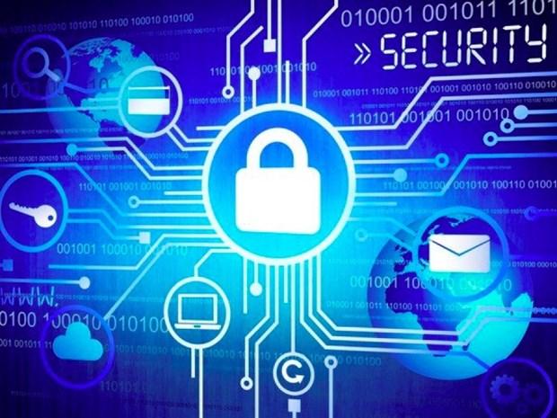 日本与东盟加强网络安全领域的合作 hinh anh 1