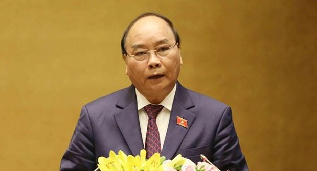 东盟与中国继续加强互联互通推动经贸合作 hinh anh 3