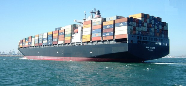 越南对印尼出口额猛增 hinh anh 1