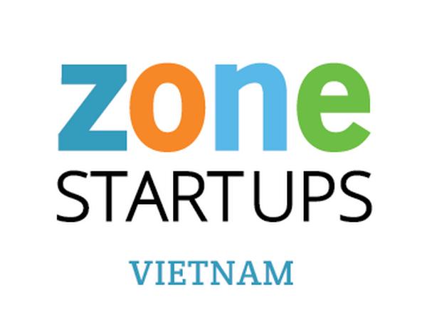 越南全球的创业社区项目启动 hinh anh 1