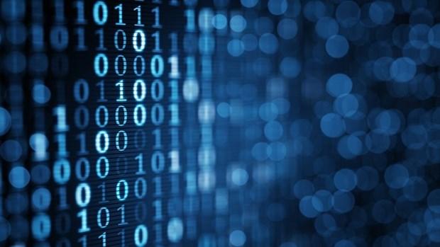 俄罗斯与东盟促进数字技术的合作 hinh anh 1