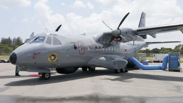印尼提升国防工业产品出口竞争力 hinh anh 1