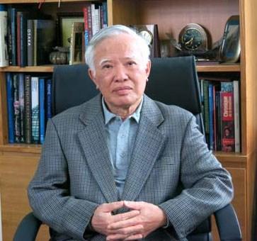 APEC帮助越南促进体制改革 hinh anh 1