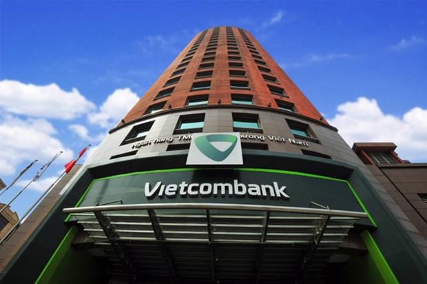 Vietcombank成为越南首家满足Basel II要求的银行 hinh anh 1
