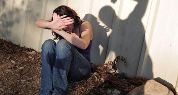 越南重视消除和防止一切形式对妇女和女童的暴力行为 hinh anh 1
