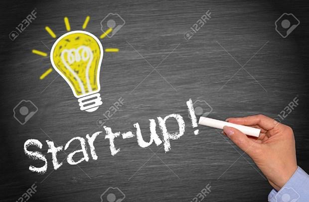"""题为""""二十一世纪创业:创造和创新""""论坛在捷克举行 hinh anh 1"""