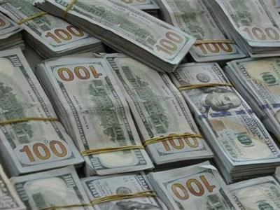 12月10日越盾兑美元汇率保持稳定 hinh anh 1