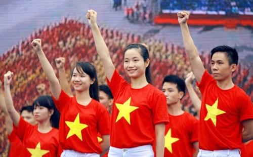 越南认真落实各项建议促进保障人权 hinh anh 1