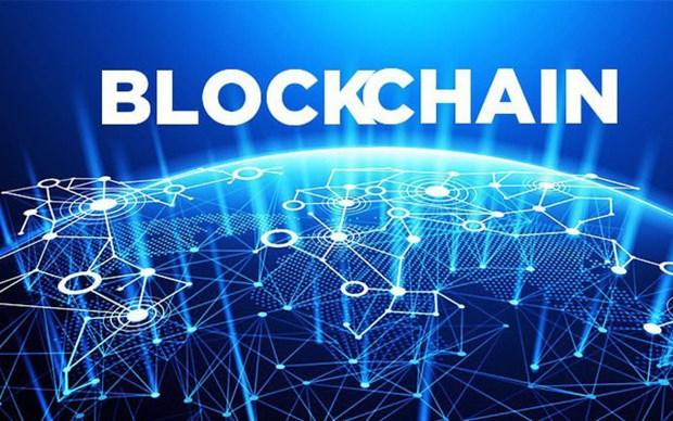 未来十年越南区块链用户将达3000万 hinh anh 1