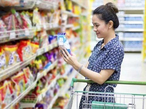 凯度消费者指数在越南启动食品与饮料户外消费调查 hinh anh 1