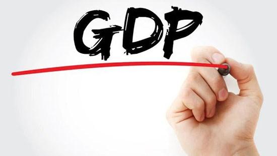 世行下调马来西亚2018年经济增长预测 hinh anh 1