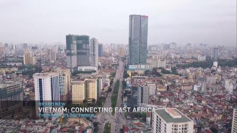 美国探索頻道即将播放有关越南的资料片 hinh anh 2