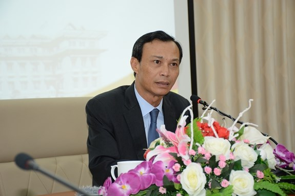 2018年越南侨汇收入约达159亿美元 名列世界前茅 hinh anh 2