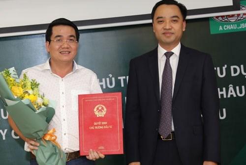 盘点2018年越南科学技术10大亮点 hinh anh 6