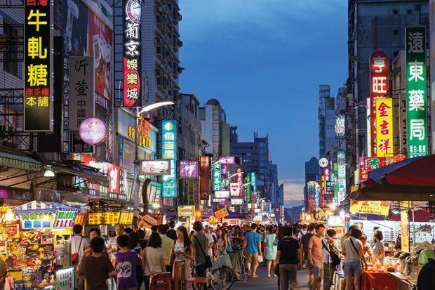 越南游客入境台湾脱团失踪一事:胡志明市旅游局将尽快澄清事实真相 hinh anh 1