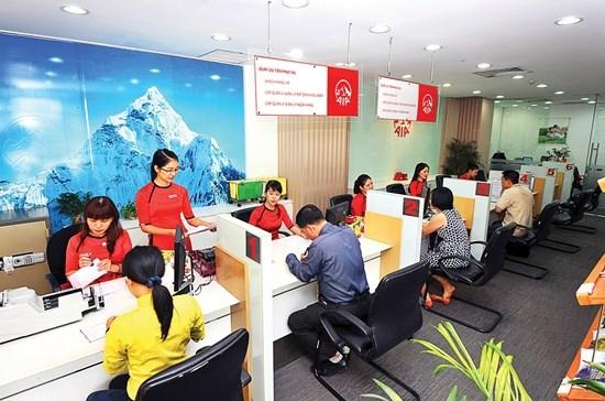 2018年越南保险行业营业收入增长24% hinh anh 1