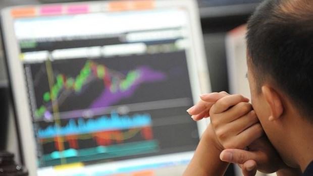 2018年12月份越南证券托管中心向206名外国投资者发放证券交易代码 hinh anh 1