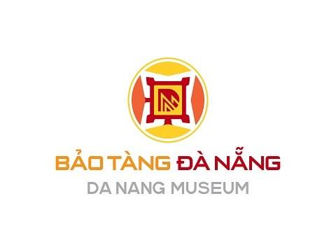 岘港文化遗产数据银行和多语言解说介绍系统正式亮相 hinh anh 2