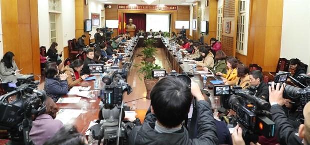 2019年东盟旅游论坛将于本月中旬在广宁省举行 hinh anh 2