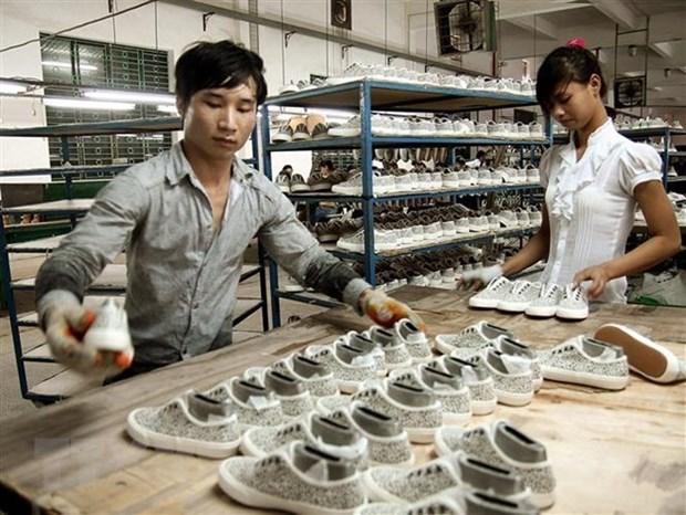 CPTPP协定将于1月14日在越南正式生效 hinh anh 2