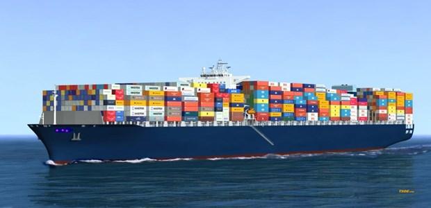 越南对印度的商品出口实现跨越式增长 hinh anh 1