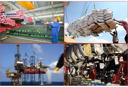 把握CPTPP机遇 推动外贸出口稳步增长 hinh anh 1