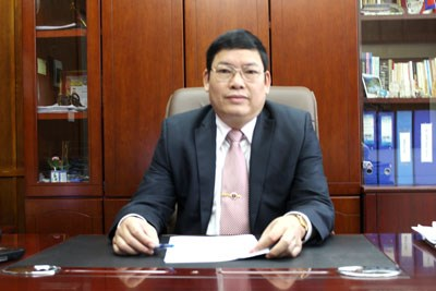 越南信教群众与民族同行 hinh anh 1
