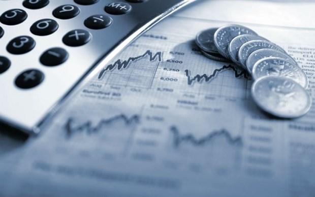 外国投资商热衷于越南金融银行领域的投资 hinh anh 1