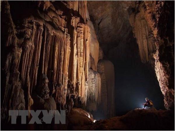 广平省开发具有吸引力的新旅游产品 hinh anh 2