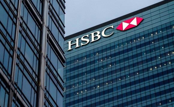 汇丰银行:全球经济危机为东盟全球化进程创造动力 hinh anh 1