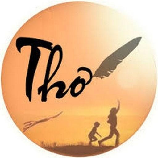 越南三大文学和诗歌活动将于2月15日至21日举行 hinh anh 1