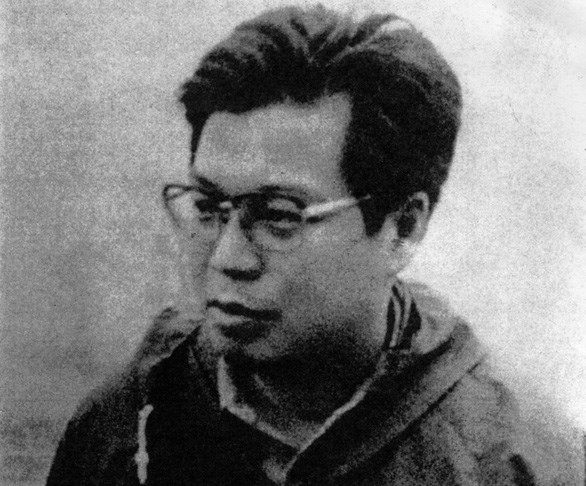 日本记者感人肺腑的故事依然活在越南人心中 hinh anh 1