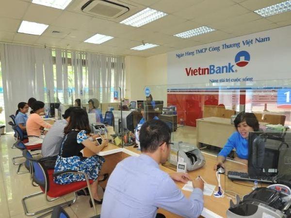 越南唯一一家银行跻身于亚太地区前30强银行名单 hinh anh 2