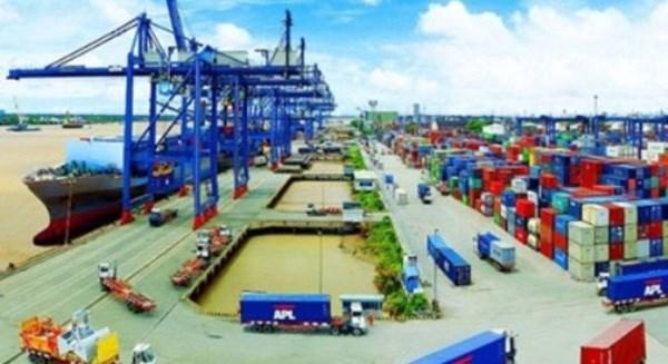 各项贸易协定为2019年越南出口带来新机遇 hinh anh 1